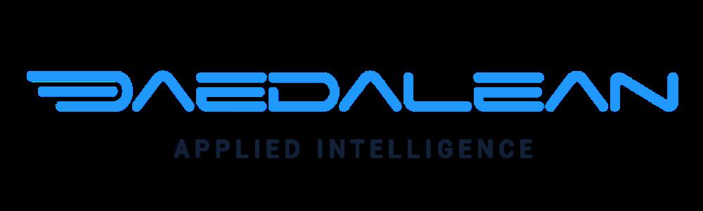 daedalean logo