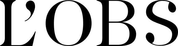 L'OBS logo png