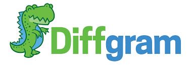 Diffgram logo
