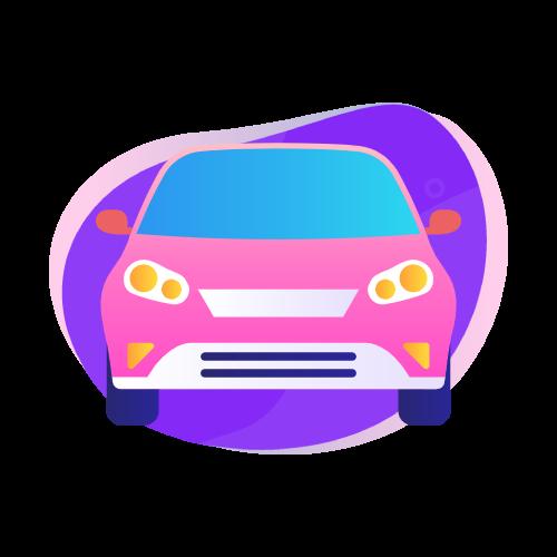 Automotive annotation