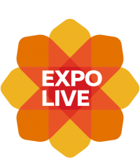 Supported by Expo Live An Expo 2020 Dubai Initiative logo