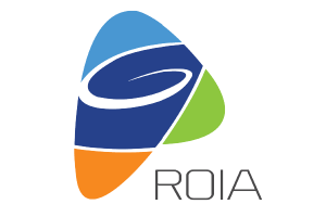 Roia Foundation partners of Humans in the Loop