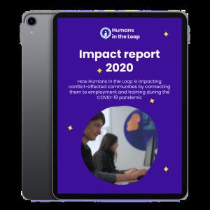 Social Impact 2020