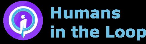 logo HITL