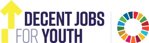 Decent jobs for youth
